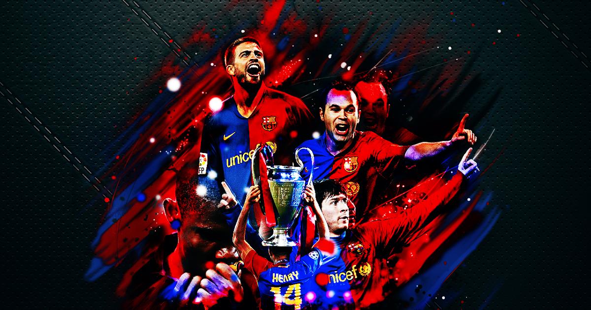 Imagenes De Logos De Futbol