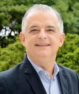 """Visita do vice governador Marcio França - """"Saúde em Ação"""" no Vale do Ribeira"""