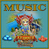 Farmville Straits of Ardour Farm Music
