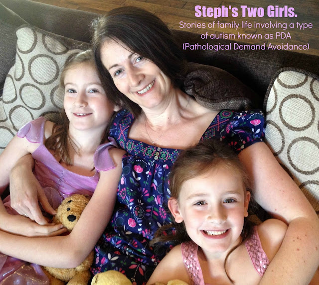 Stephs Two Girls blog image