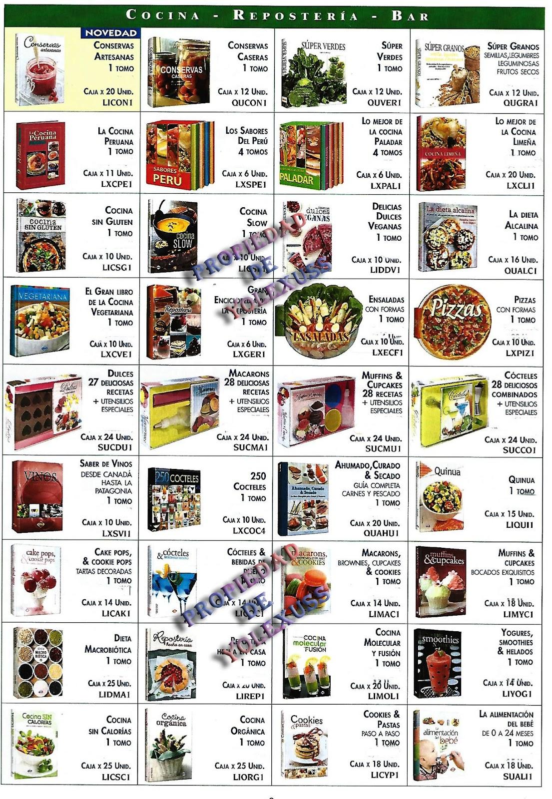 Libro de cocina molecular y fusi n novedad s 79 sroct for Libros de cocina molecular