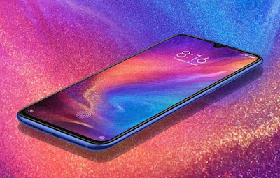 Xiaomi Mi 9 launched with 48MP camera: Price, specifications, features