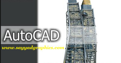 x force keygen autocad 2010 free download 32 bit
