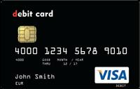 bitcoin money adder generator v5 0 how to hack gmail password online - Visa Debit Card Money Adder