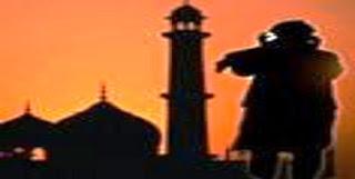 Subhanallah!! Bilal bin Rabah, Pengumandang Seruan Langit
