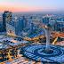 JESC2019: Cazaquistão quer organizar o Festival Eurovisão Júnior 2019 em Astana
