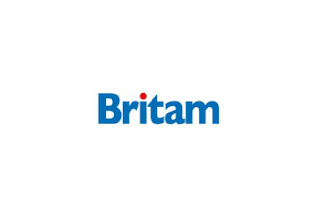 Sales Manager, Broking at Britam Insurance