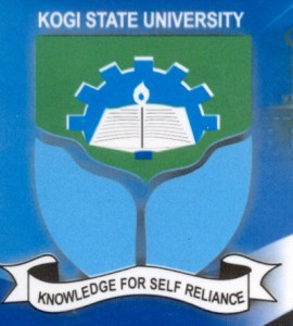 KSU Pre-Degree & Diploma Admission Form 2018/2019