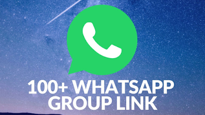 أفضل جروب واتساب groupe Whatsapp banat زاهي بنات ولاد 2021