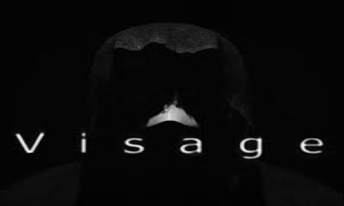 Download Visage Free For PC