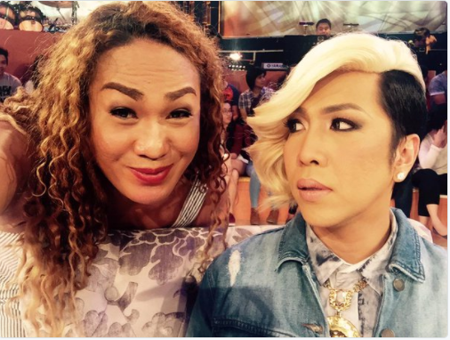 'Sinumpa ko yan, eh'-- Vice Ganda on Firing Negi From GGV Because of Drug Use!