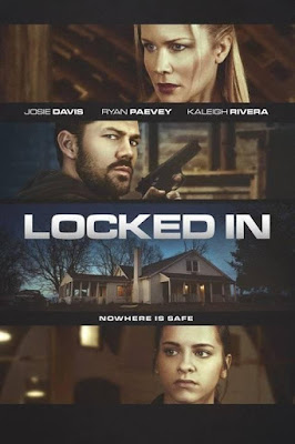 Locked In 2017 Custom HDrip NTSC Spanish 5.1