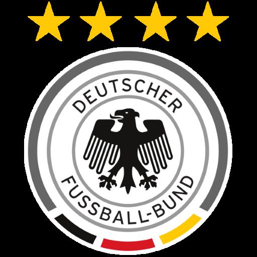 UEFA Logos ~ EduLG DLS 17