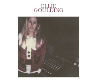 Ellie Goulding – O Holy Night