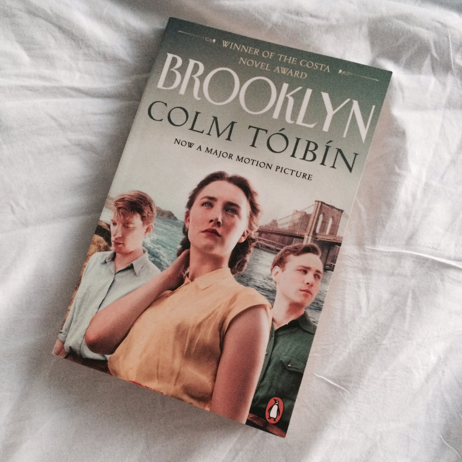 brooklyn book review