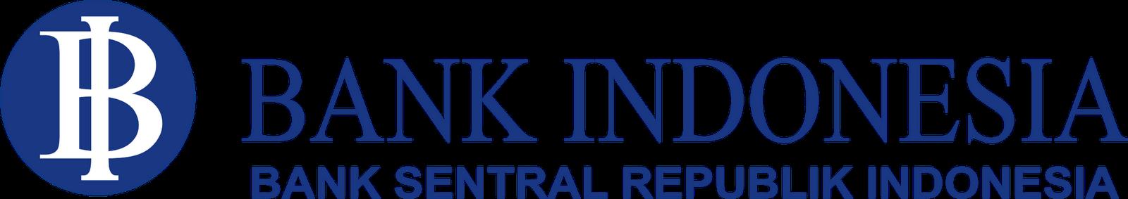 Info Cpns 2013 Di Denpasar Pengumuman Link Situs Pemeritah Daerah Yang Membuka Semarang Lowongan Pekerjaan Bank Indonesia Bi Seleksi Penerimaan