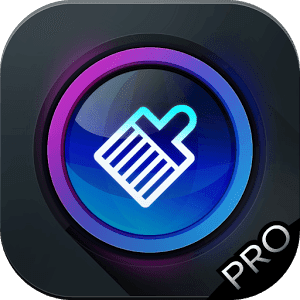 Cleaner master booster pro v2 3 4 for android - Clean master optimizer apk ...