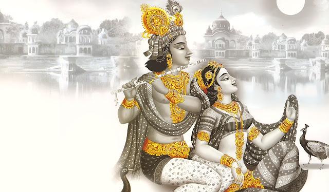 Happy Krishna Janmashtami: ये तस्वीरें भेज अपने सगे-संबंधियों को दें कन्हैया के जन्मोत्सव की बधाई