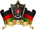 Assam Rifles Rally, Technical, Tradesman, AR Bharti Online