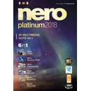 Nero Platinum 2018 Best Price