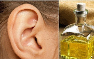 Best Ear Infection Home Remedy