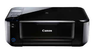 Canon PIXMA MG4120 Driver & Software Download