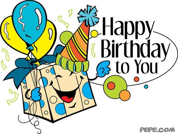 Happy Birthday to You | Best Birthday