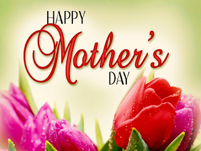 Happy Mother's Day 2018 Images Wallpaper Pictures Pics