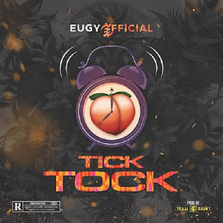 Download Eugy - Tick Tick mp3