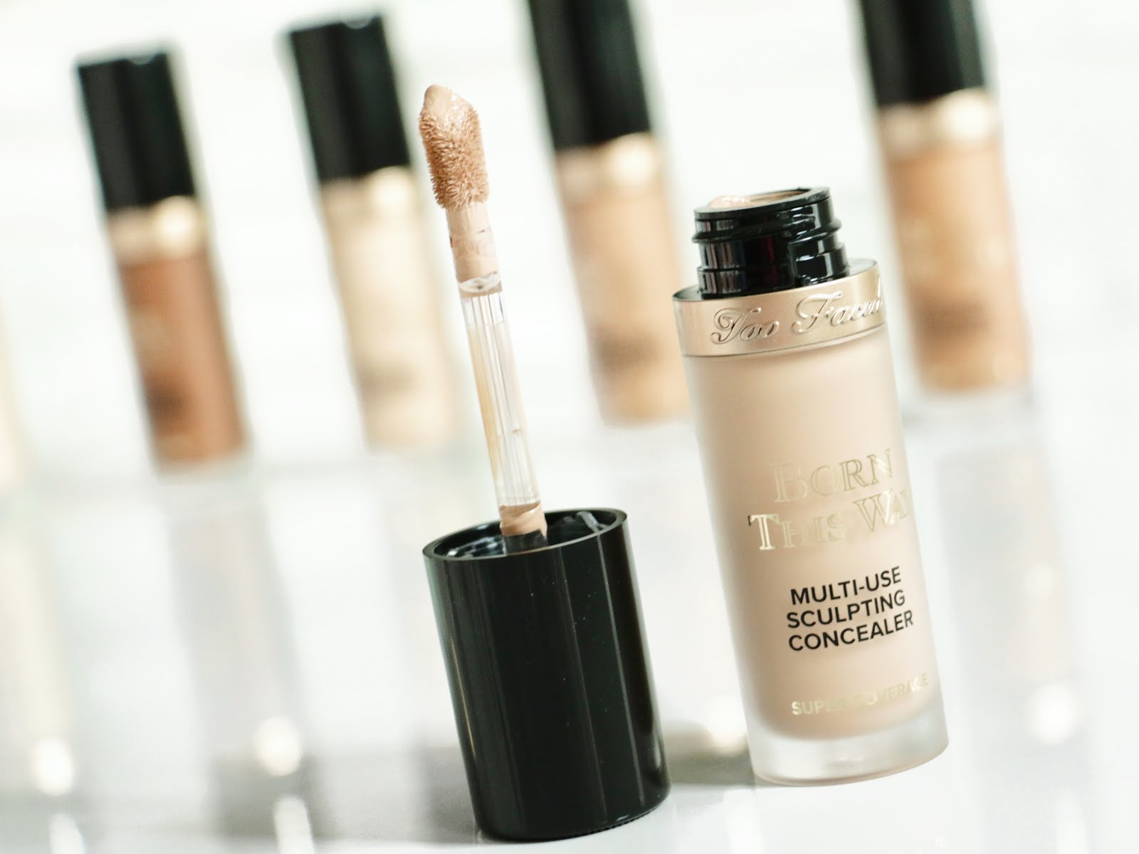 Too-Faced-Born-This-Way-Super-Coverage-Multi-Use-Sculpting-Concealer-Vivi-Brizuela