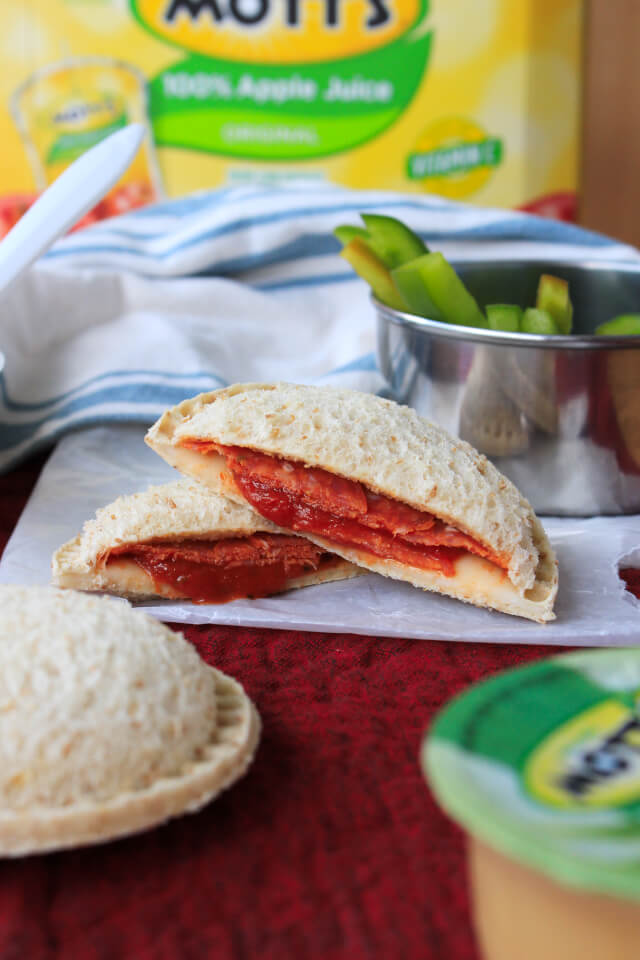 Lunch Box Sandwich Ideas Kids Will Love The Two Bite Club