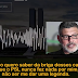 Alexandre Frota sobre as brigas no PSL: 'Quero que se foda'