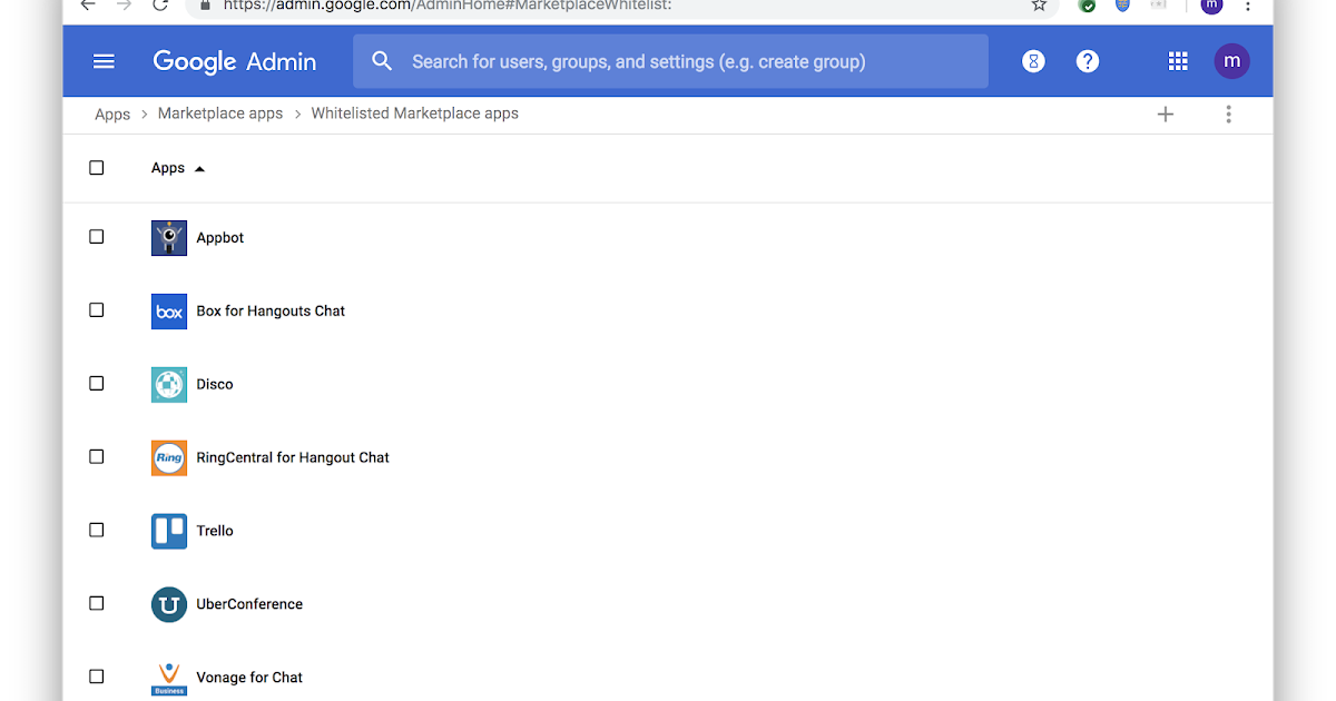 how to turn off read in google hangouts