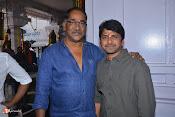 Nani Dvv Danayya Movie Opening Stills-thumbnail-15