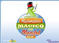 http://www.e-learningforkids.org/math/lesson/mercado-de-la-matematica-magica/