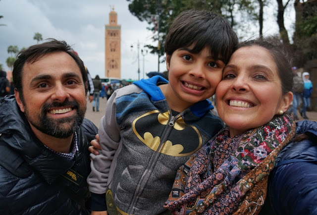 Marrocos: o que você precisa saber para organizar a sua viagem pelo país evitando perrengues