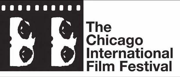 Chicago International Film Festival Celebrates 100 Years of Chaplin