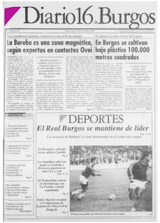 https://issuu.com/sanpedro/docs/diario16burgos69