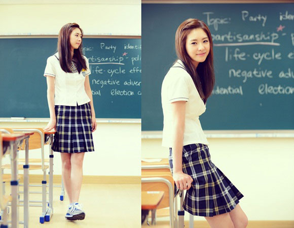 bradpetehoops: High School - Japan, Korea, USA, Singapore ...