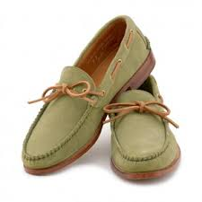 loafers masculino