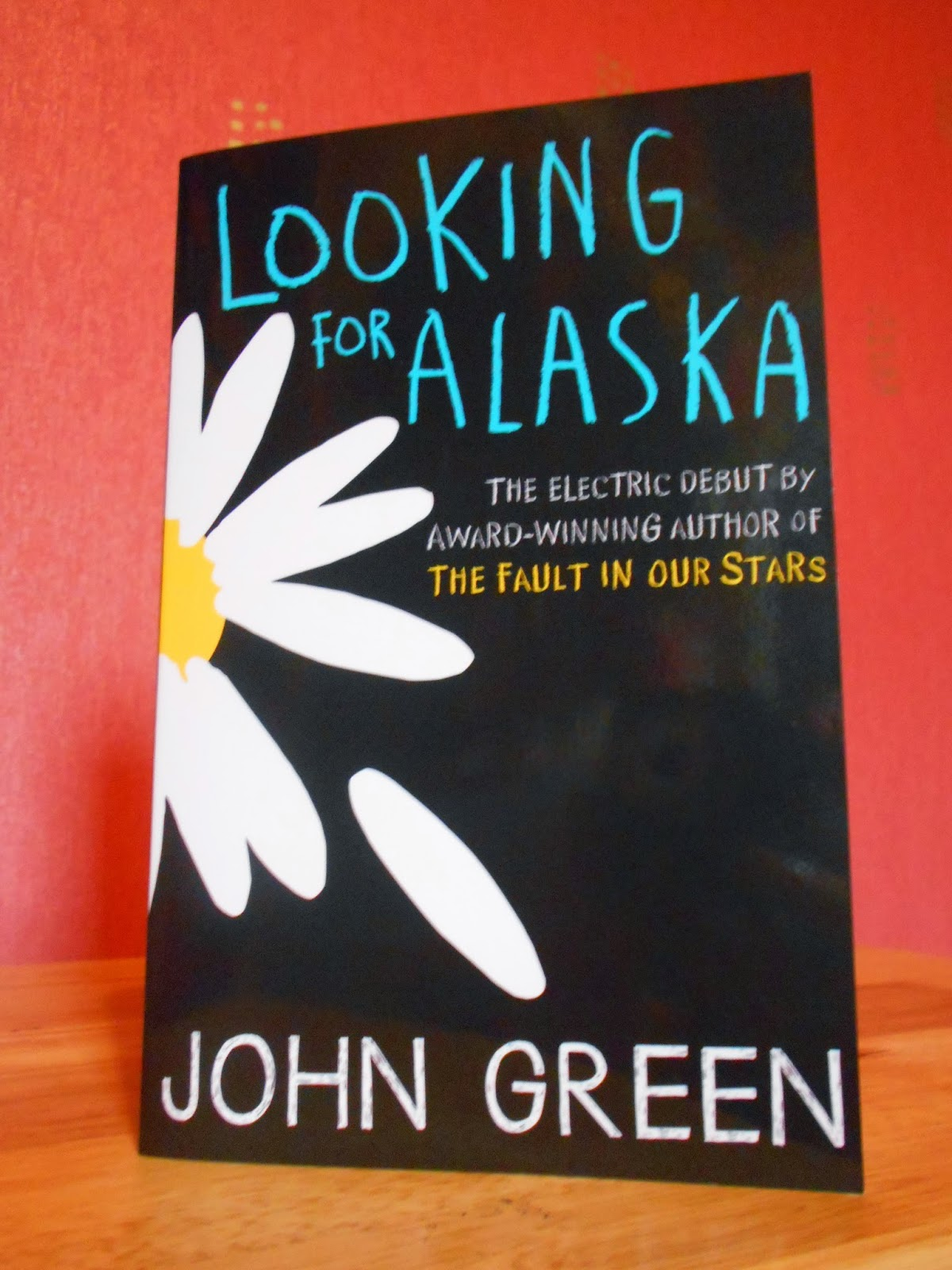 looking for alaska relationship between miles and