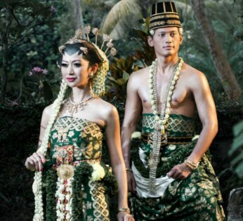 4 Bulan Paling Terlarang Menggelar Pernikahan Menurut Adat Jawa