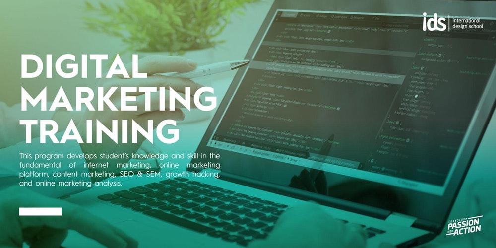 Tips Memilih Tempat Belajar Online Marketing Berkualitas