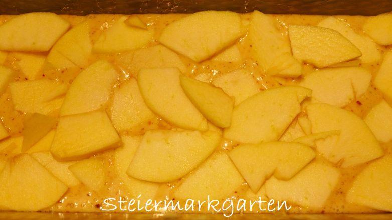 Apfel-Nuss-Kuchen-backen-Steiermarkgarten