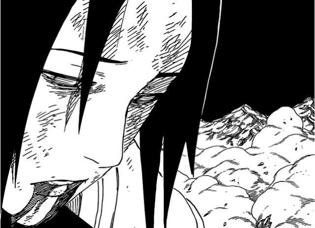 da li se Naruto i Hinata ikad zakače najbolje stranice za upoznavanje Poljska
