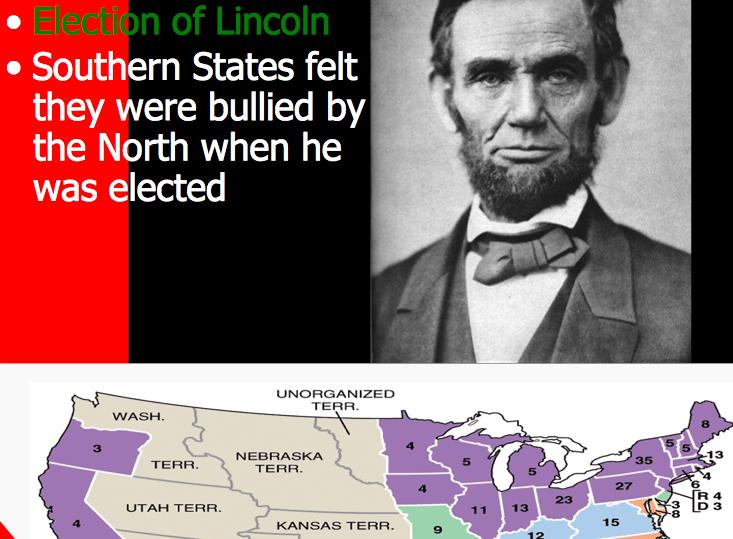 US History Teachers Blog: Lots of PowerPoints