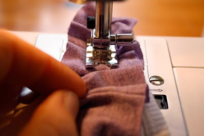 DIY personalizar un vestido de rebajas