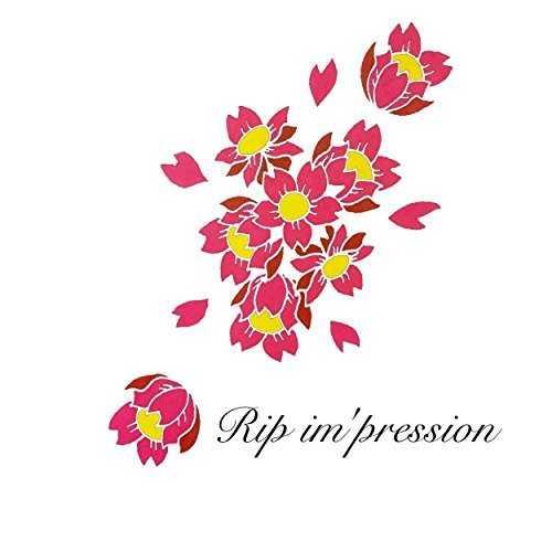 [Single] Rip im'pression – Rip Im'pression – Single III (2015.03.25/MP3/RAR)