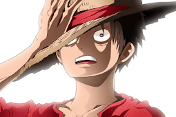 50 Kata Mutiara di One Piece Penuh Motivasi