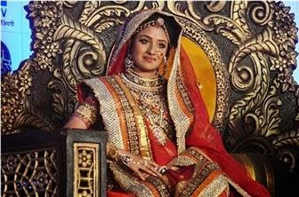 Sinopsis 'Jodha Akbar' episode 149 (10th January 2014)